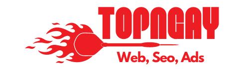 TopNgay.vn  – Thiết kế website, quảng cáo facebook tại Quảng Ngãi